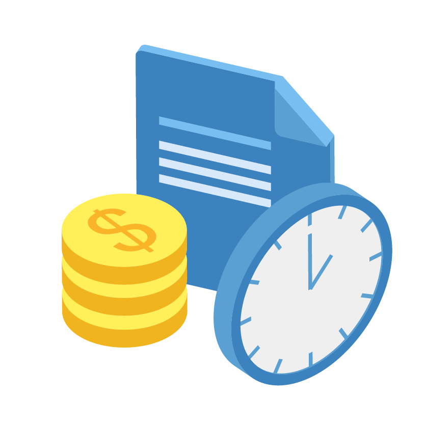feature-icon-timesheet-invoice